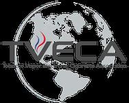 TVECA Members